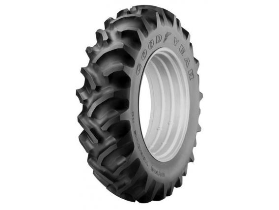 Neumático Goodyear Dyna Torque Ii 18.4-34 Max. 3.375 Kg