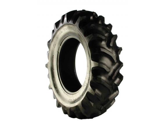 Neumático Goodyear Dyna Torque Iii 30.5L32