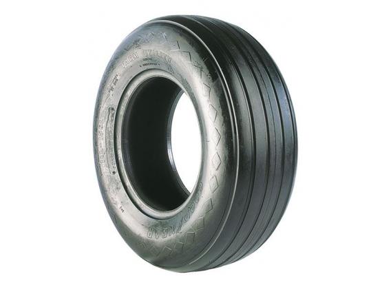 Neumático Goodyear Farm Utility 12.5L-15