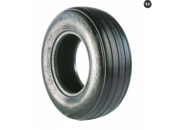 Neumático Goodyear Farm Utility 11L-14Sl