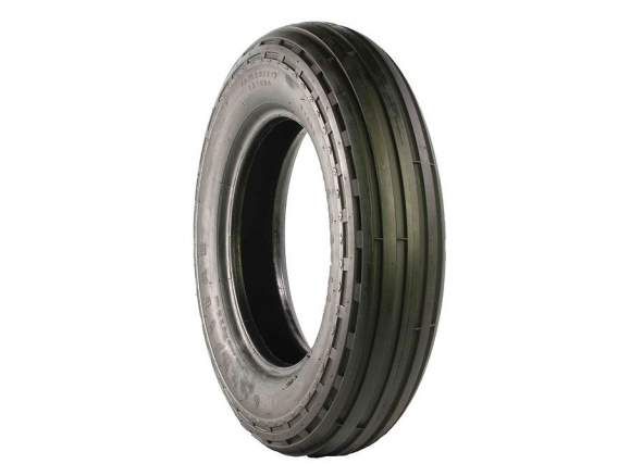 Neumático Goodyear Implemento Rayado 6.00-16
