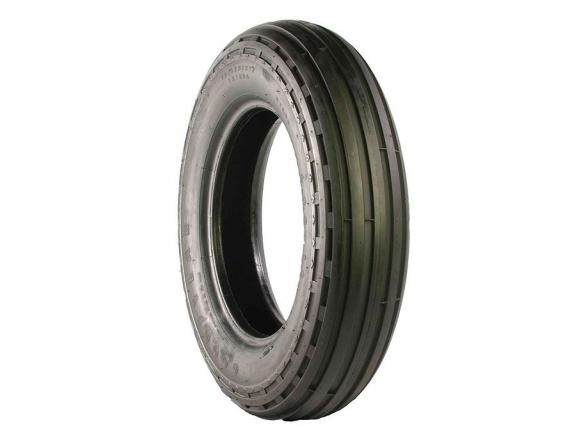 Neumático Goodyear Implemento Rayado 6.00-16 Max. 675Kg