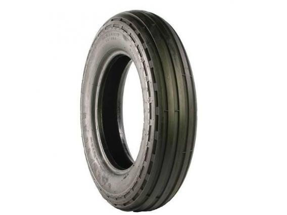 Neumático Goodyear Implemento Rayado 6.00-16 Carga 675K