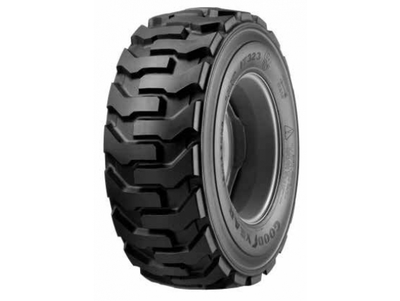 Neumático Goodyear It 323 12-16.5 Nhs