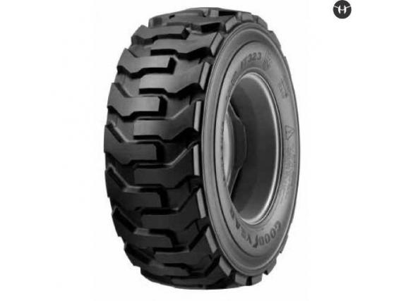Neumático Goodyear It 323 12-16.5Nhs