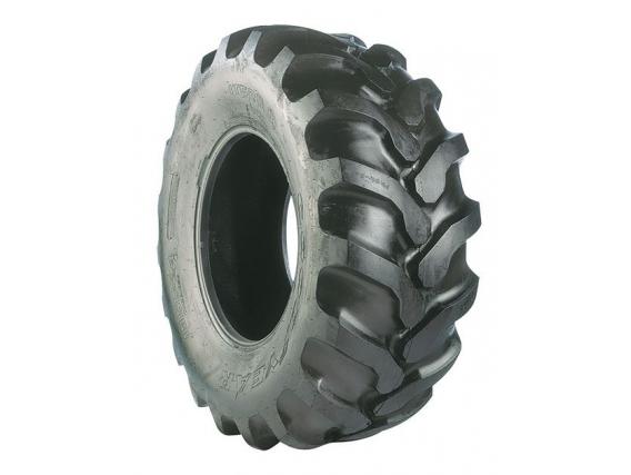 Neumático Goodyear It 525 17.5L-24