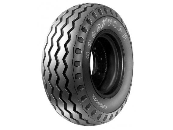 Neumático Goodyear Laborer 11L-15