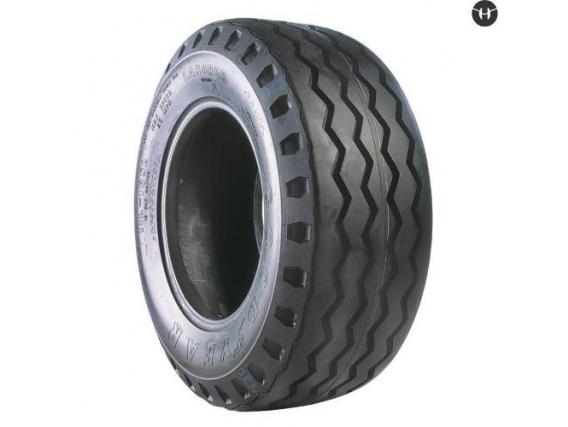 Neumático Goodyear Laborer 11L-16 12T Tl F-3