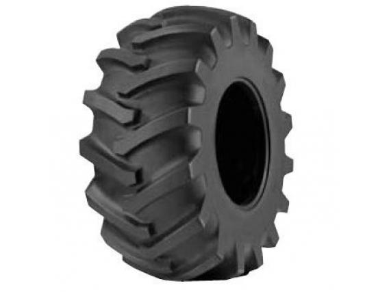 Neumático Goodyear Logger Lug Iii 23.1-26 16T Tl Ls-2
