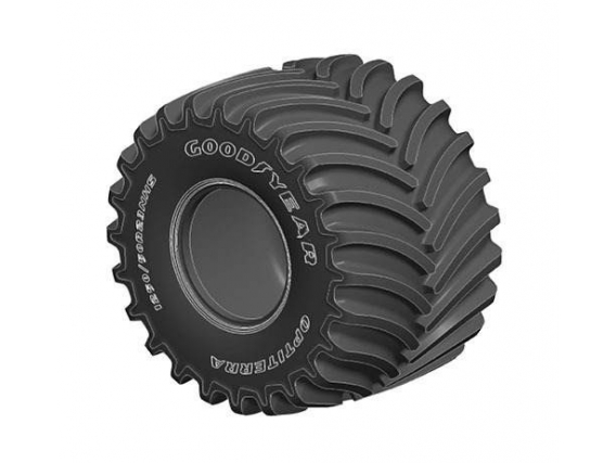 Neumático Goodyear Optiterra 1000/50R25 172A8 Tl R-1W