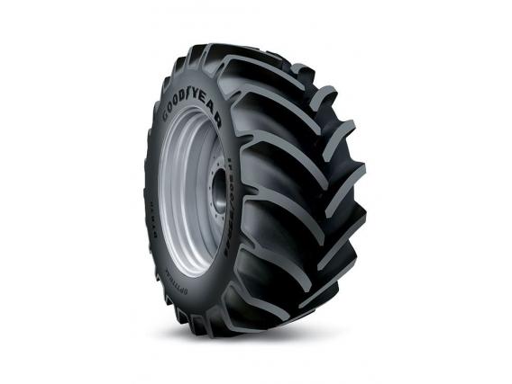 Neumático Goodyear Optitrac Dt 824 600/65R28