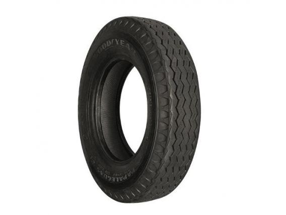 Neumático Goodyear Papaleguas G8 7.50-18 8T Tt F-3