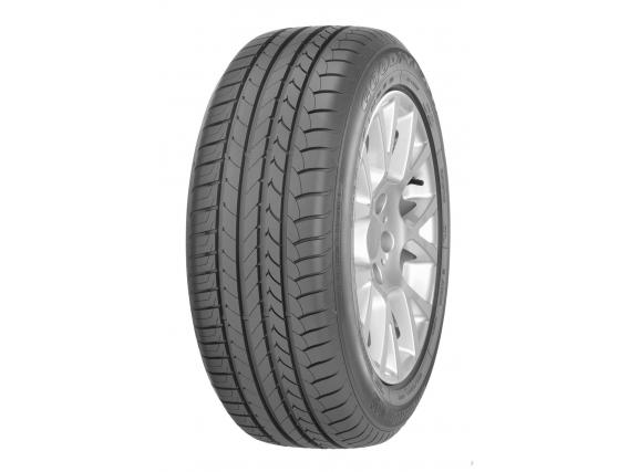 Neumático 215/55R17 - Efficient Grip - Auto