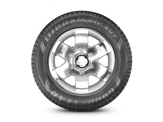 Neumático 265/70R16 Efficient Grip Suv - Camioneta