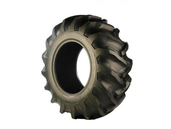 Neumático Goodyear Power Torque Ii 18.4-26