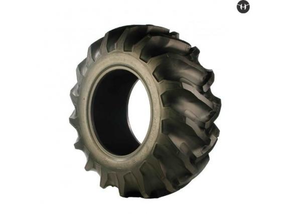 Neumático Goodyear Power Torque 14.9-28 8T Tt R-1