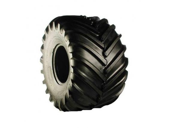 Neumático Goodyear S. Terra Grip 31X15.50-15 8T Tl Hf-2
