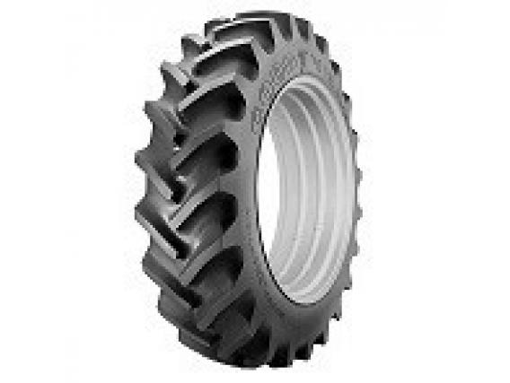 Neumático Goodyear Sup. Traction 16.9R28 136A8 Tl R-1W