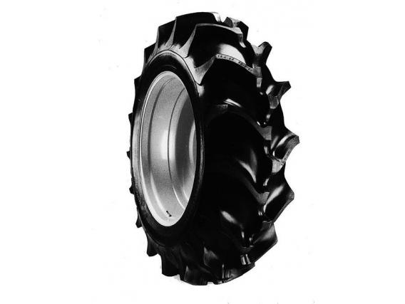 Neumático Goodyear Super Arrozeiro 23.1-26