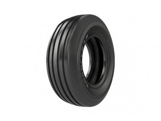 Neumático Goodyear Super Flotation 10.5/80-18