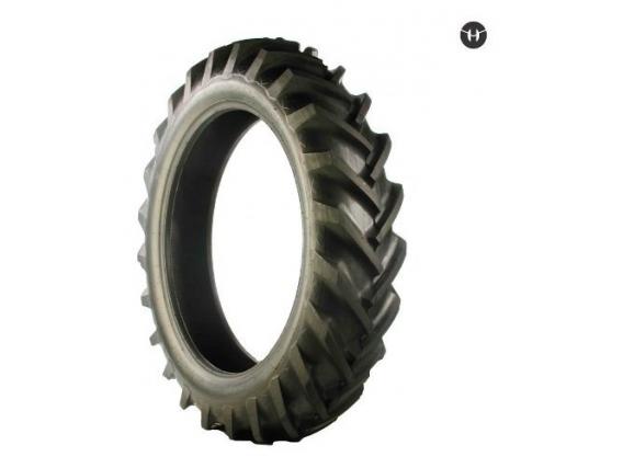 Neumático Goodyear Super Lameiro 12.4-38 12T Tt R-1