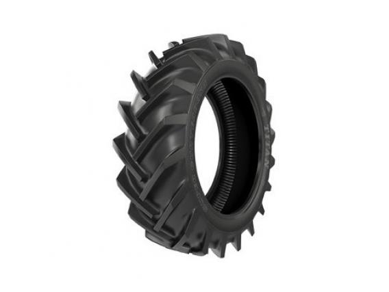 Neumático Goodyear Supercuarteadora 9.5-24 6T Tl R-1