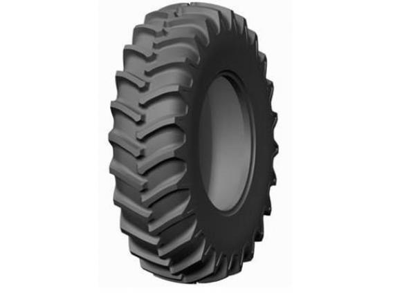 Neumático Goodyear Supreme Tfc 8.00-18 12T Tt R-1