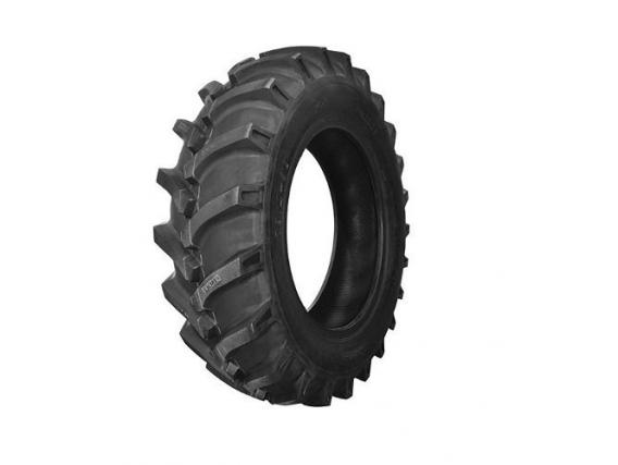 Neumático Goodyear Sure Grip Haulage 16.9-28 12Ttl R-4