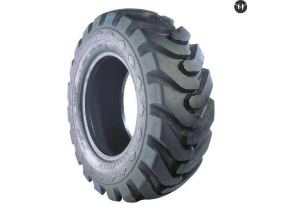 Neumático Goodyear Sure Grip Lug 12.5/80-18 10T Tl I-3