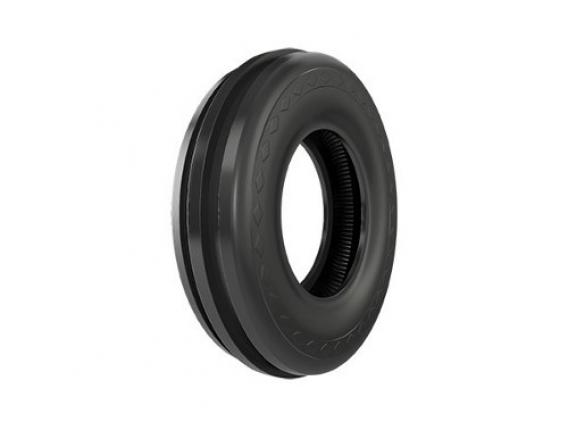 Neumático Goodyear Triple Rayado 5.50-16 4T Tt F-2