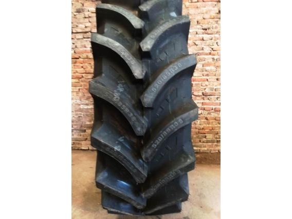 Neumático Petlas 520.85R38