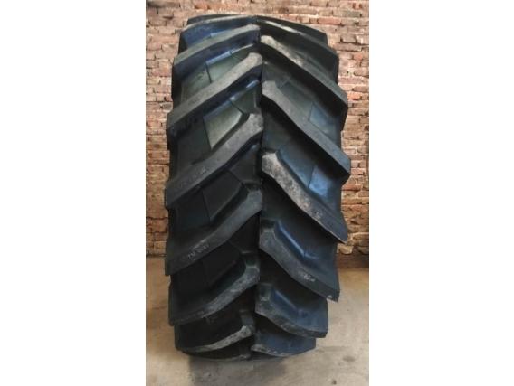 Neumático Petlas 650.65R38