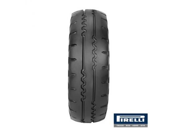 Neumático Pirelli 400/60-15.5TL 16I-1 RA28 428