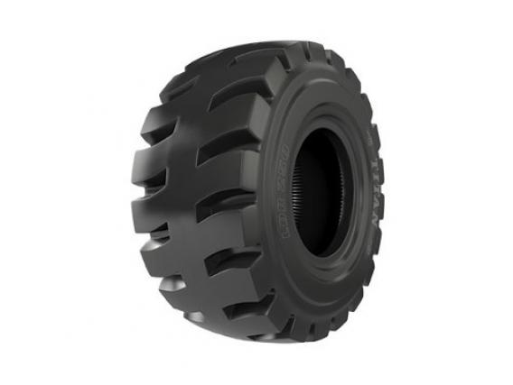 Neumático Titan Ldr 250 26.5R25 202 A2 Tl L-5
