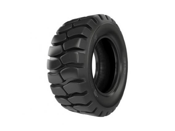 Neumático Titan Nd Lcm L-3/e-3 20.5-25 24T Tl