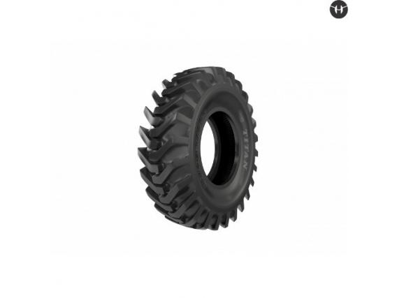 Neumático Titan Road Grader 14.00-24 12T Tt G-2
