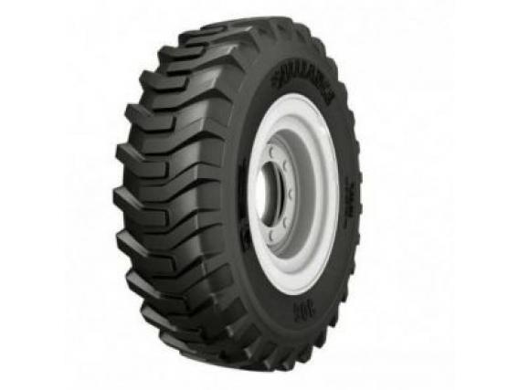 Neumáticos Alliance 306 1600-24  L2 PR 16