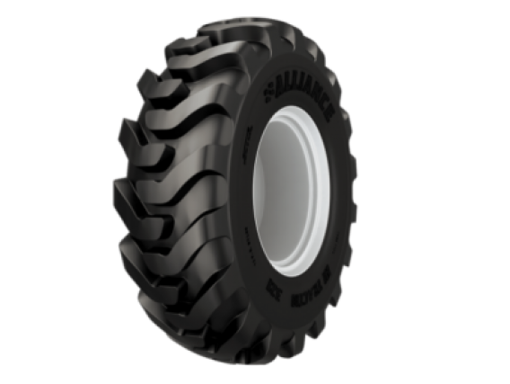 Neumáticos Alliance 321 12.5/80-18 PR 12