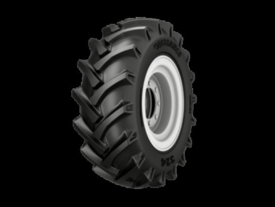 Neumáticos Alliance 324 7.00-18 PR 6