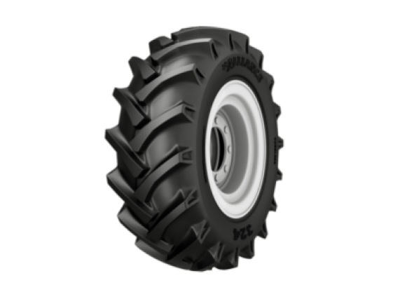 Neumáticos Alliance 324 18.4-26 PR 12
