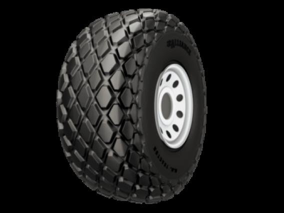 Neumáticos Alliance 329 18.4-26 PR 12