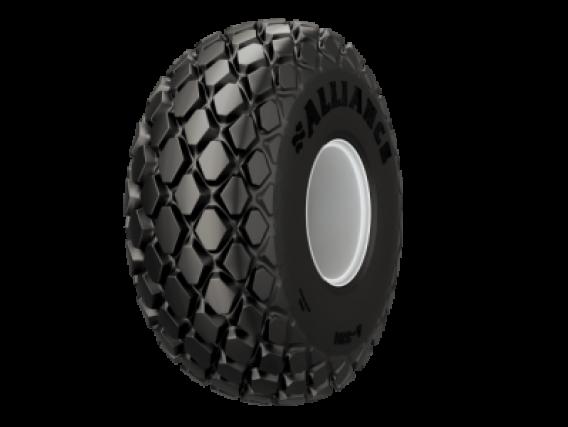 Neumáticos Alliance 330 650/75 R 32 PR 160 A8