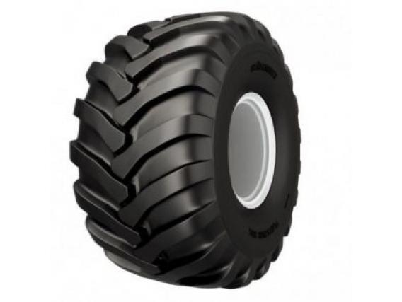 Neumáticos Alliance 331 500/60-22.5 PR 16