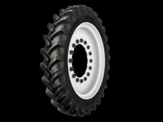 Neumáticos Alliance 350 11.2 R 48