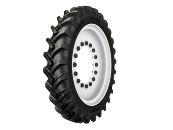 Neumáticos Alliance 350 380/90 R 54