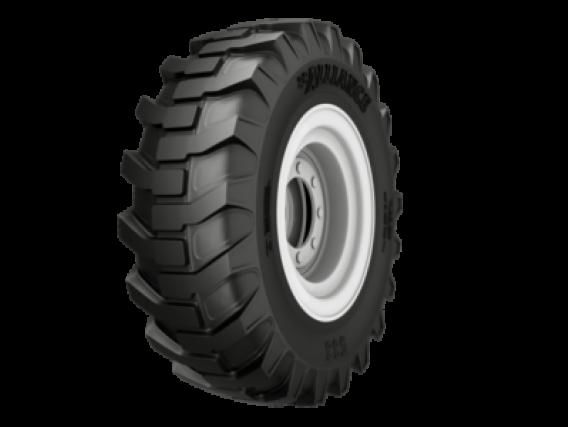 Neumáticos Alliance 533 14.9-24 PR 12