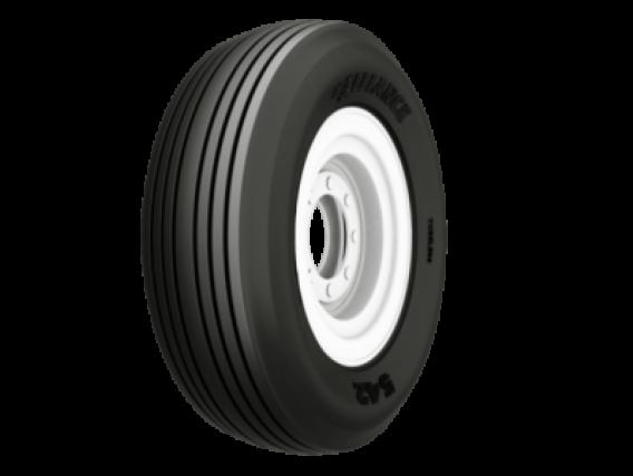 Neumáticos Alliance 542 11L15 PR 12