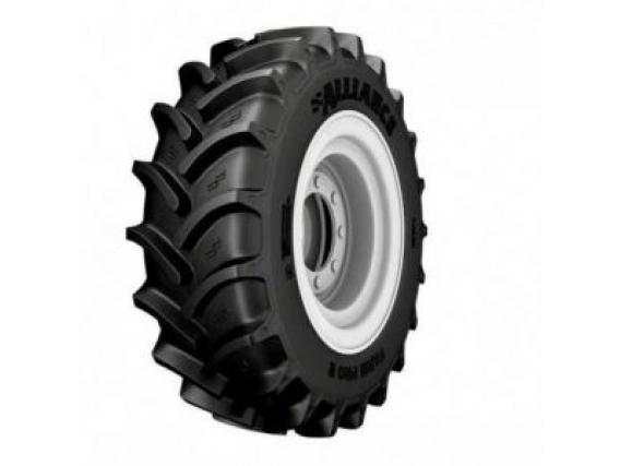 Neumáticos Alliance 846 480/80 R 42 PR 151 A8