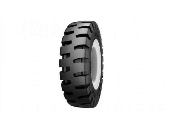 Neumáticos Alliance LHD 500 23.5-25 L5 PR 20