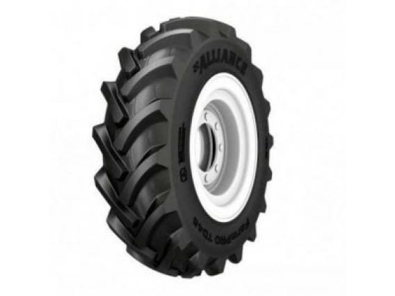Neumáticos Alliance TD45 9.5-16 PR 6